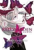RED GARDEN / GONZO のシリーズ情報を見る