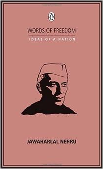 Wof Idea of a Nation : Jawaharlal nehru price comparison at Flipkart, Amazon, Crossword, Uread, Bookadda, Landmark, Homeshop18