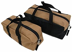 Style n Craft 76-511 Utility Bag Combo Set 2-Piece Set