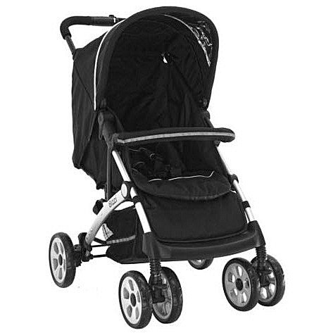 Petite Star Zia Bizzi Baby Pushchair Stroller