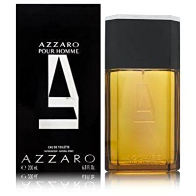 Best Cheap Deal for Azzaro Pour Homme Cologne by Loris Azzaro for men Colognes by Loris Azzaro - Free 2 Day Shipping Available