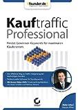 Kauftraffic Professional - founder.de
