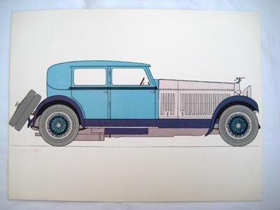 lamina-plate-hispano-suiza-45-francia-1928