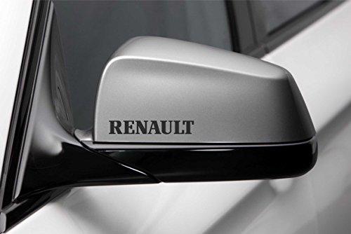 4-x-auto-aufkleber-fur-aussenspiegel-fur-renault-clio-megane-scenic-twings