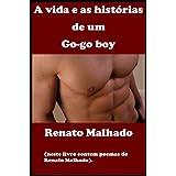 A vida e as histórias de um GO-go boy
