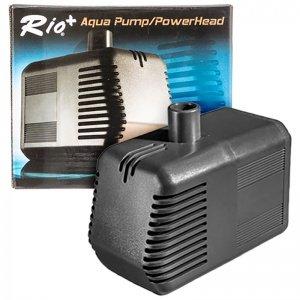rio plus aqua power head pump rio plus 2100 692 gph max head 8 ft home garden lawn garden. Black Bedroom Furniture Sets. Home Design Ideas