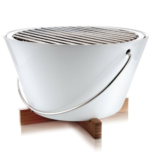 Eva-Solo-571020-Table-Grill-Porcelain