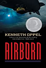 Airborn (Matt Cruse)