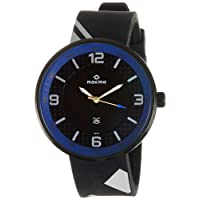 Maxima Analog Black Dial Mens Watch at Rs 555 - Amazon DOTD