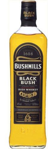 bushmills-black-bush-irish-whiskey-40