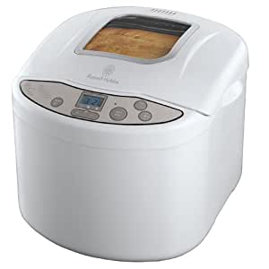 Russell Hobbs RU-18036 Bread Maker
