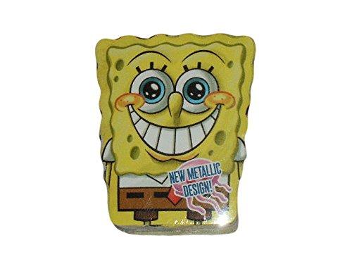 spongebob-magic-expandable-facecloth