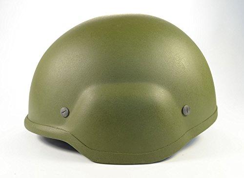 ロシア軍 6B7-1M ヘルメット ケブラー アラミド 実物 58cm カバー2種付