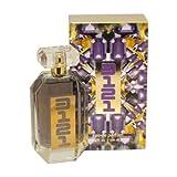 3121 The Fragrance Collection Inspired Perfume by Prince for Women. Eau De Parfum Spray 3.4 oz (Tamaño: 3.4 oz)