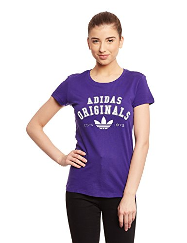 adidas-Originals-Womens-Printed-T-Shirt