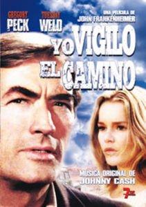 El Rey Del Juego [DVD]