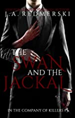 The Swan and the Jackal (In the Company of Killers Book 3)