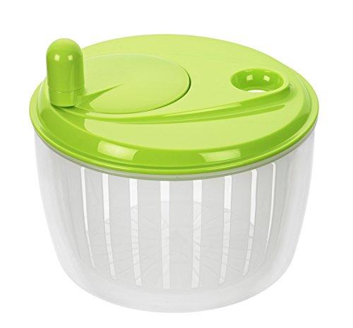 Lurch 10220 Essoreuse à Salade