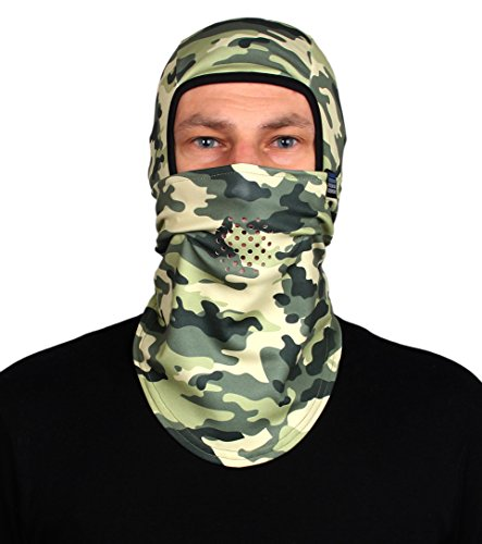 maskara-headwear-pro-sturmhaube-balaclava-multicolor-one-size-bl130705