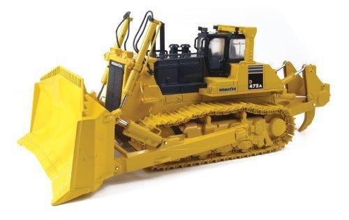 komatsu-d475a-5eo-dozer-with-ripper-1-50-by-first-gear-50-3230