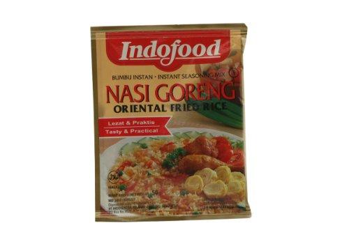 Indofood Nasi Goreng Instant Seasoning Indofood Instant Seasoning