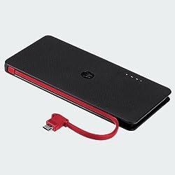 Motorola Power Pack Slim 4000 - Bulk Packaging