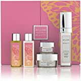 Willow Organic Beauty Butterfly Range Special Edition Face and Body Box