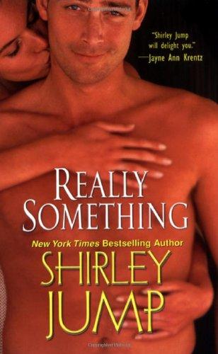 Image of Really Something (Zebra Contemporary Romance)