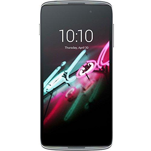 alcatel-onetouch-idol-3-55-sim-free-smartphone-dark-grey