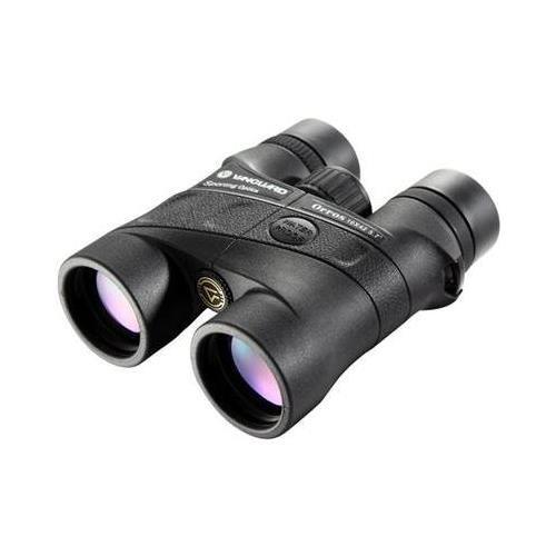 Vanguard Binoculars