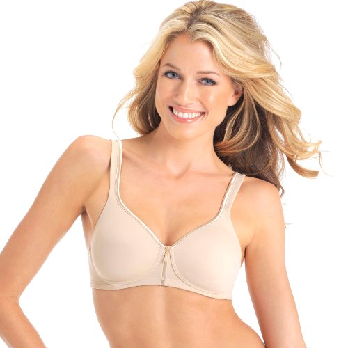 vanity-fair-womens-body-caress-convertible-wirefree-contour-bra-72335-bradamask-neutral38b