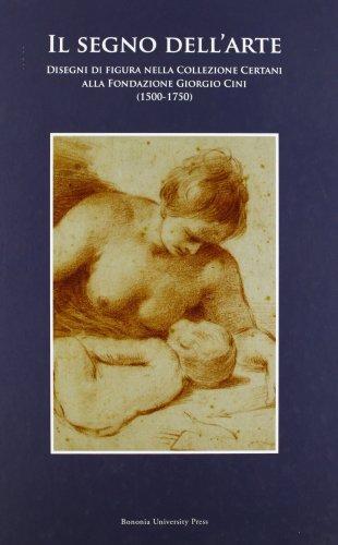 il-segno-dellarte-disegni-di-figura-nella-collezione-certani-alla-fondazione-giorgio-cini-1500-1750-