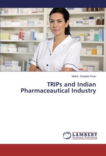 trips-and-indian-pharmaceautical-industry