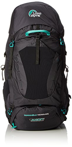 lowe-alpine-manaslu-nd5565-backpack-womens-black-regular