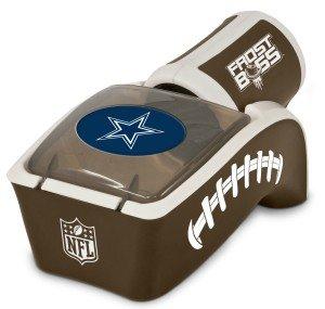 Nfl Dallas Cowboys Frost Boss