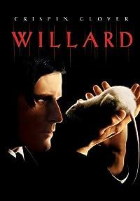 Willard Food Pantry