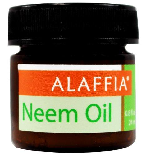 Amino Acid Supplement For Bodybuilding