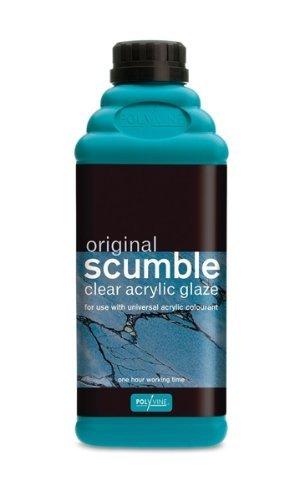 polyvine-original-scumble-1-litre