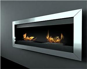 veer concept bio ethanol gelkamin gel kamin tm90 l sonder k che haushalt. Black Bedroom Furniture Sets. Home Design Ideas