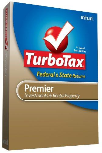 intuit-intuit-turbotax-premier-federal-state-federal-efile-2009