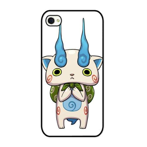 DIY Case[妖怪ウォッチ] スマホカバー  iphone5sカバー  スマホケース  iphone5ケース   アイフォンカバー   iPhoneカバー