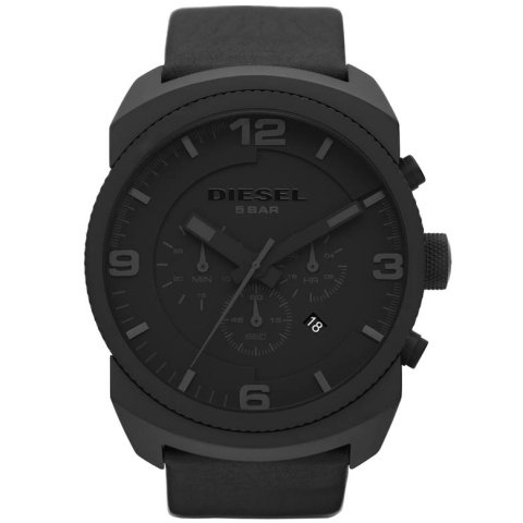 Diesel Men's Watch DZ4257