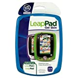LeapFrog LeapPad Gel Skin (Blue) (for LeapPad1 and 2)
