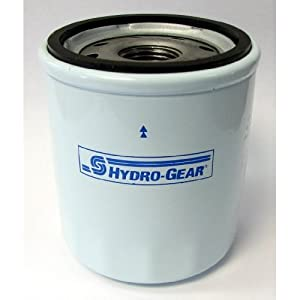 Hydro-Gear 52114 Filter, Spin-on