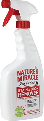 natures-miracle-just-for-cats-stain-odor-remover-24-ounce-spray-5148-12
