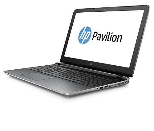 HP-Pavilion-15-ab234nl-Notebook-Intel-Core-i7-6500U-RAM-12-GB-DDR3L-HDD-1-TB-Display-Full-HD-IPS-WLED-156-Scheda-Video-NVIDIA-GeForce-940M-con-2-GB-dedicati-Argento
