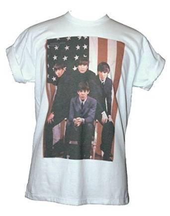 coleotteri-anni-60-anni-70-motivo-usa-t-shirt-colore-bianco-bianco-xl