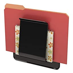 DEF65504H - Stand Tall Wall File