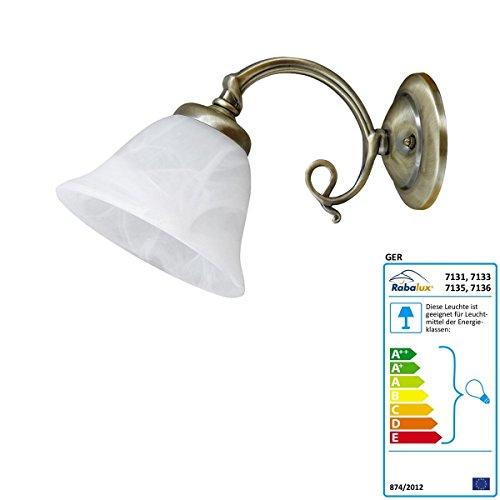 lampara-de-pared-beck-worth-rabalux-colour-bronce-blanco-alabastro-clasica-anchura-altura-150-180