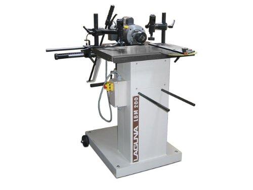 Sensational Mortiser Machine Sale Pabps2019 Chair Design Images Pabps2019Com